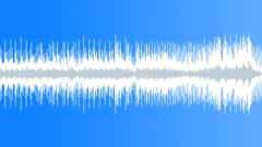 Stock Music of Hope Shines Through (Loopable) - Uplifting Instrumental