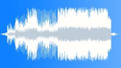 Never Easy (Instrumental) - Classic Rock Arkistomusiikki