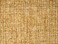 Textile texture background - stock photo