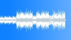 Optimistic Pop Theme (+Vocals) Stock Music