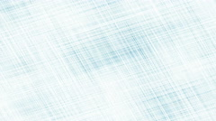 Blue Texture Background 4K Stock Footage
