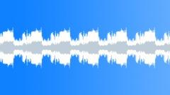 Broken Guitar 14 Sound Effect
