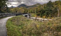 New Hampshire Kuvituskuvat