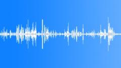 Sound Of Seagulls Sound Effect