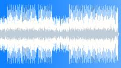 Beat Bounce - stock music