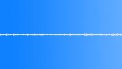 Sound Of Train 2 Sound Effect