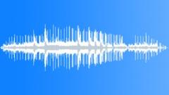 Backward Beat Unique Electronic - stock music
