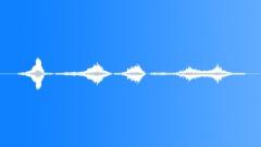Science Fiction Portal sound effect Sound Effect