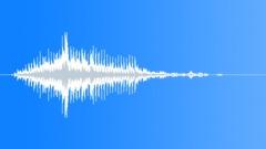 Scifi transition 15 Sound Effect