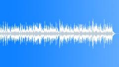 Spring Bossa 1 min edit - stock music