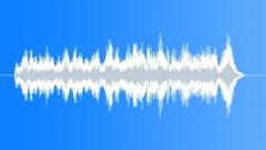 SFX effect Sound Effect
