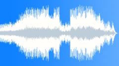 Stock Music of Minea Horizon