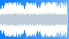 Fox & Mew - Parallax - stock music