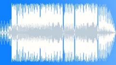 Fox & Mew - Starfruit - stock music