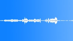 Choir Small Warm Up CSULB 04 Sound Effect