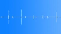 Tape Player Portable On/Off Äänitehoste