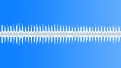 Heart Beat Sound Effect