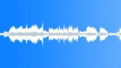 Children Violin Performance School - sound effect