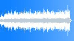 Deck the Halls (Bluegrass) Arkistomusiikki