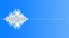 Katana Blade Whoosh 2 Sound Effect