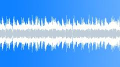 Island Samba (Seamless Loop) Stock Music