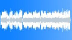 Island Samba (60 sec edit) Stock Music