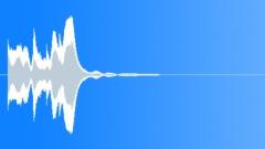Happy Bells Flute Conclusion Sound Effect