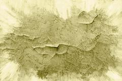 Stock Photo of Grunge textures paper abstract background