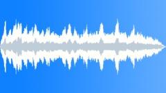 Uneasy Tilting - stock music