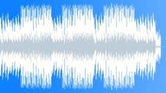 Stock Music of Dodging Bullets 90bpm