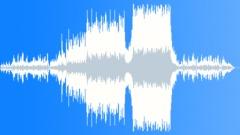 Hybrid Generation - stock music