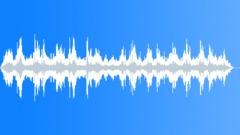Windswept Mindscape (WP) 02 Alt1(high tech,business,futuristic,positive,corp) - stock music