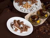 Tea party Stock Photos