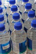 Bottled Drinking Water Kuvituskuvat