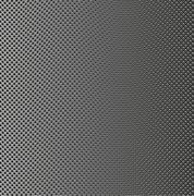 Background mesh with sinuous lines Stock Illustration