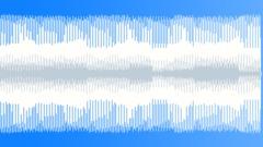 Marc Pittman - BodyRoxx Stock Music