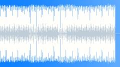 Stock Music of Marc Pittman - Pump