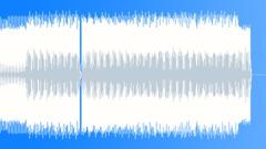 Marc Pittman - Conquistadors Stock Music