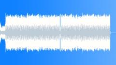 Marc Pittman - Clouds Stock Music