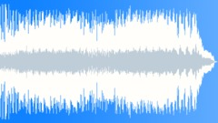 Harmonville - stock music