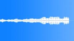 Animals_grasshopper warbler_01 Sound Effect