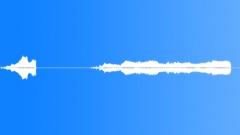 Animals_grasshopper warbler_reeling_02 Sound Effect