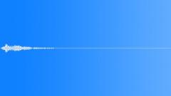 FallsOnPlatformSound 04 Sound Effect