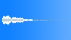 Bonus Sound 05 Äänitehoste