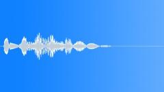 Bonus Sound 08 Äänitehoste