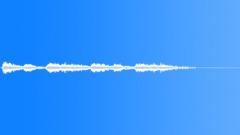 USA 02 - sound effect