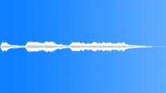 USA 08 - sound effect