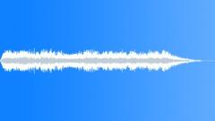 Britain (2) 05 - sound effect