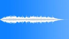 Britain (2) 07 Sound Effect