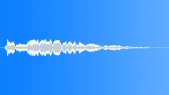 Switzerland 09 - sound effect